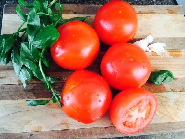 tomato-basil-2