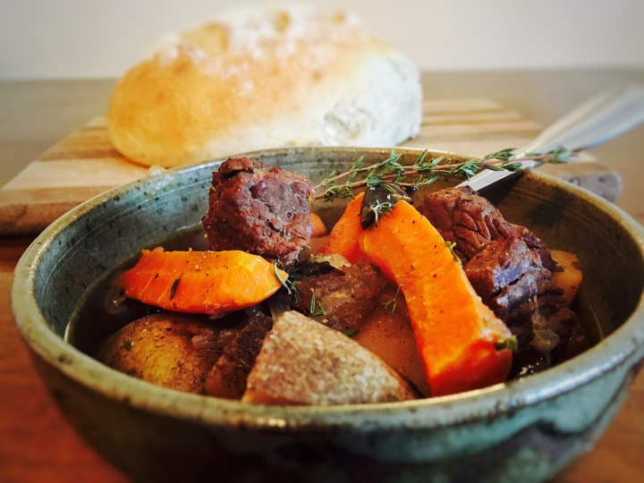 beef-stew-4