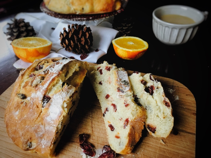 cranberry-or-bread1