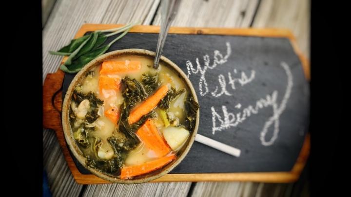 skinny-soup3