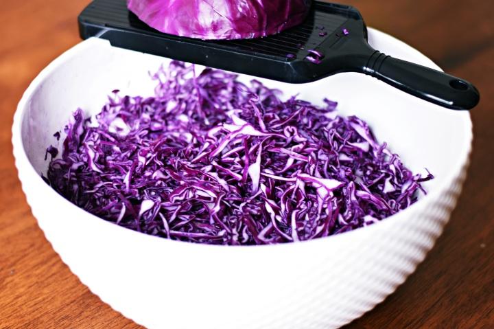 sauerkraut2
